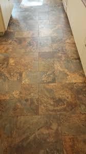 armstrong alterna armstrong commercial flooring armstrong vinyl plank flooring