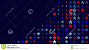 dark blue background stars.  Background Abstract Dark Blue Background From Red Blue White Stars In The Colors Of  United States Patriotic America Vector Illustration With Dark Blue Background Stars W