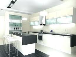 modern cabinet door handles. Modern Kitchen Cabinet Hardware White Cabinets Glass Doors . Door Handles