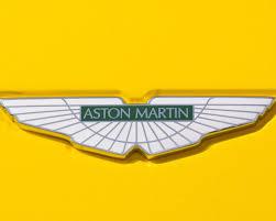 aston martin logo on car. aston martin logo my car logos on