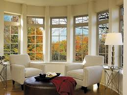 Picture Windows For Living Room Google Search House