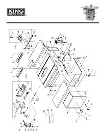Hopkins traileronnector wiring diagram blade pin plug how to test