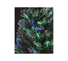 Fiber Optic  Christmas Trees  TargetBlack Fiber Optic Christmas Tree