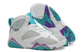 air jordan shoes for girls grey. air jordan 7 retro girls neutral grey/mineral blue-bright violet-white,jordan shoes for kids,jordan caps price in,delicate colors grey