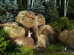 m waters 001 mystic garden slider 02 mystic garden slider 03 mystic garden slider 04 mystic garden slider 06 mystic garden slider 08