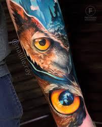 50 фото татуировка глаз значение у парней и девушек Tattooassist