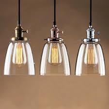 ceiling pendants lighting adjule vintage pendant lamp cafe glass brass chrome shade light ceiling light ceiling pendants lighting