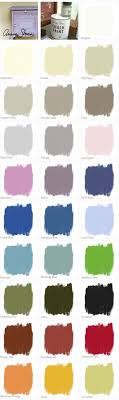 True Blue Paint Color Best 25 Paint Color Swatches Ideas On Pinterest Colour Of House