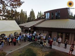 supporting and growing truckee s entrepreneurial ecosystem