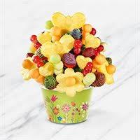 <b>Birthday</b> Gifts | <b>Birthday</b> Gift Delivery | Edible Arrangements