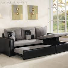 Fantastic Furniture Jacksonville Awesome Living Room Furniture