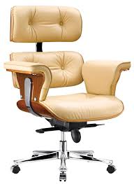 lounge office chair. Brilliant Lounge Office Chair With Stunning Gallery Amazing Home Design L
