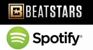 Beatstars Top Charts Beatstars Empowers Songwriters Producers Djs With Spotify