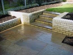 Creative Decorative Brick Walls Garden 85 To Your Home Interior Design  Ideas with Decorative Brick Walls Garden