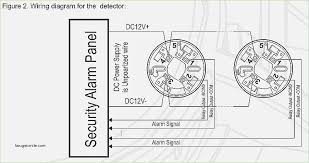 apollo smoke detectors series 65 wiring diagram squished me apollo series 65 optical smoke detector wiring diagram apollo smoke detectors series 65 wiring diagram luxury series 65