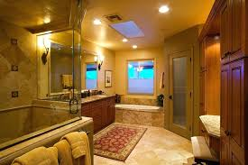bathroom remodel companies. Bathroom Remodel Traditional Master With Roll In Accessible Steam Shower Access Jetted Bath Tub Companies Sacramento