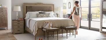 bedroom furniture orleans