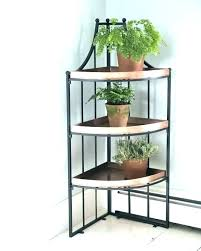 large plant stands indoor wood big lots tall uk l