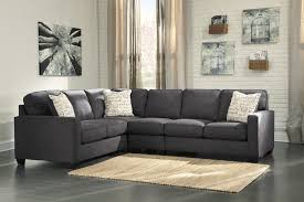 considering microfiber sectional sofa. Full Size Of Living Room:comfy Sectionals Oversized Sectional Sofa Large Microfiber Room Considering R