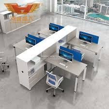 office workstation design. H50-0215-Workstation-Office Table.jpg Office Workstation Design W