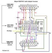 dual stereo xd1228 wiring diagram images dual radio wiring diagram dual wiring diagram and