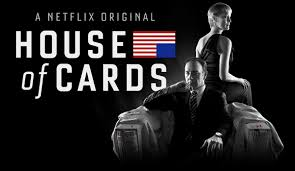 """4 Ways """"House Of Cards"""" Gets the UN Wrong - UN Dispatch"""