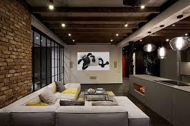 unique office decor. Unique Office Decor Beautiful Stunning Ideas