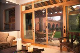 screened in garage doorScreen Doors Security Screen Door Sliding Screen Door Screenmobile
