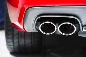 new car press releaseNew car emissions test rules will cut air pollution  Press