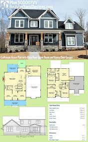 Free garage building plans detached wholesale Loft House Plans With View Lovely Plan Front In 3d Panoramic 960 Hansen Pole Buildings Indigo House Plan Northwest Modern Plans View Cork 2656 Dbvview