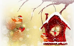 christmas wallpaper 2014.  2014 MerryChristmaswallpaper And Christmas Wallpaper 2014 I