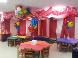 103 best Prep - Circus Theme :-) images on Pinterest | Carnivals ...