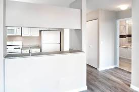 3 Bedroom Apartments Nyc Exterior Remodelling Custom Design Inspiration