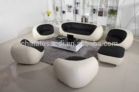 modern couches for sale. Sofas For Cheap Online - Home And Textiles Modern Couches Sale