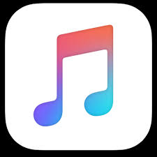Image - Apple-music-icon.png | Logopedia | FANDOM powered by Wikia