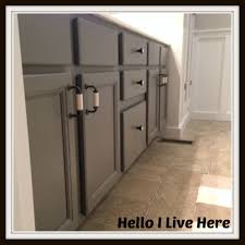 old house bathroom remodel. cabinets ideas painting oak this old house bathroom remodel same color as wall and pictures s