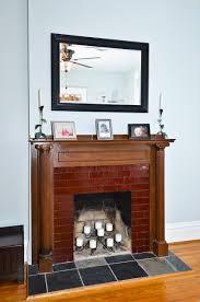 gel fireplace insert gell fires gel fire logs