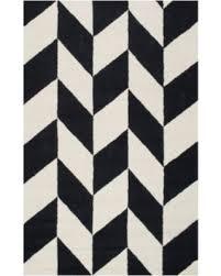 nuloom nuloom hand nuloom area rugs fabulous zebra rug