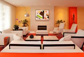 Interior  Cozy Living Room Furniture Family Room Cozy Living Contemporary Living Room Colors