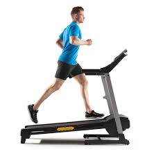 the gold s gym trainer 430i treadmill features convenient digital quick incline control which means that with the touch of a on you can adjust your