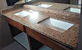 Quartz Bathroom Countertop Quartz Countertops Price Phoenix Express Marble Granite