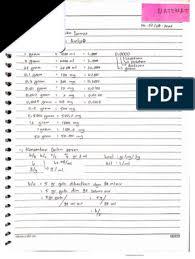 MTK 1-7.pdf