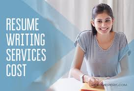 Resume Writing Service Cost Is Professional Resume Worth It