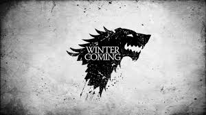 a song of ice fire game of thrones review this brilliant series starts a game of thrones what can i say about this series other then it it s well regarded as the best fantasy
