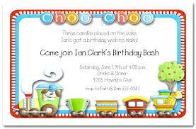 8th Birthday Party Invitations Boy Birthday Party Invitations Idea Boy Birthday Party Invitations