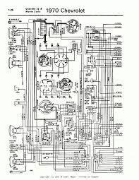 1970 camaro wiring diagram as well chevy wiring diagram 1971 chevrolet camaro wiring diagram basic electronics wiring diagram1971 mustang wiring diagram wiring diagram1970 chevy camaro