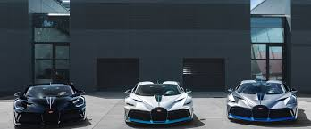 The definition of horsepower is the power a horse puts out while pulling a weight upward constantly, all day long. Bugatti Divo Delivery To Customers Begins