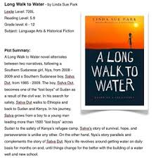 the color of water book summary pdf cover the color of water chapter summary color printable coloring pages