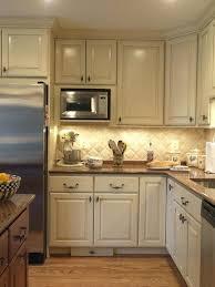 ikea cabinet lighting wiring. Best Under Cabinet Kitchen Lighting Wiring Uk Ikea