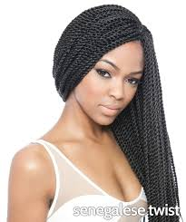 60 Hair Style isis afrinaptural crochet style definition braid blowout 60 inch 4140 by wearticles.com